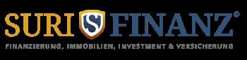 Suri Finanz